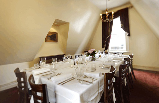 Private-dining-room-wellington-BSB