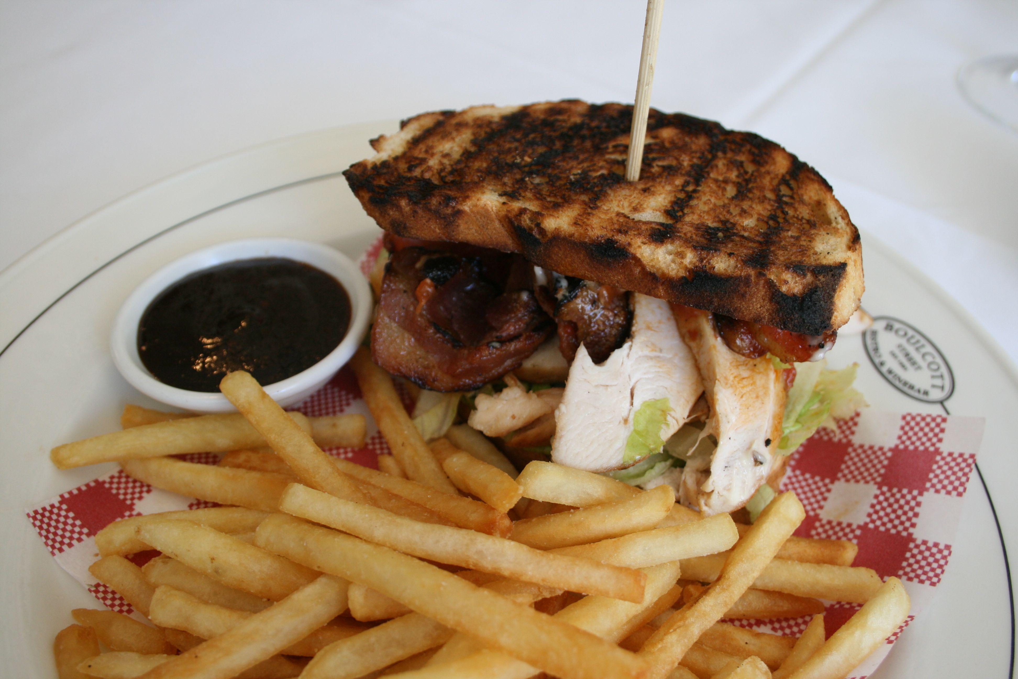 Club_Sandwich_Boulcott