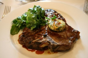 Tbone-steak-boulcott-street-wellington-restaurant
